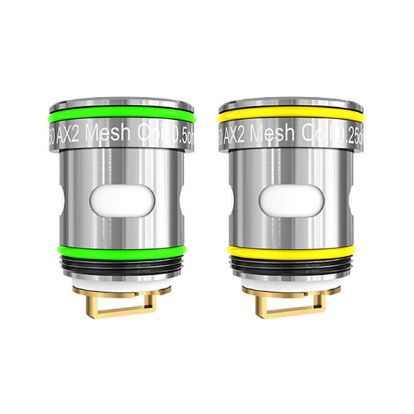 Freemax NS Mesh Coil for Autopod50 Kit