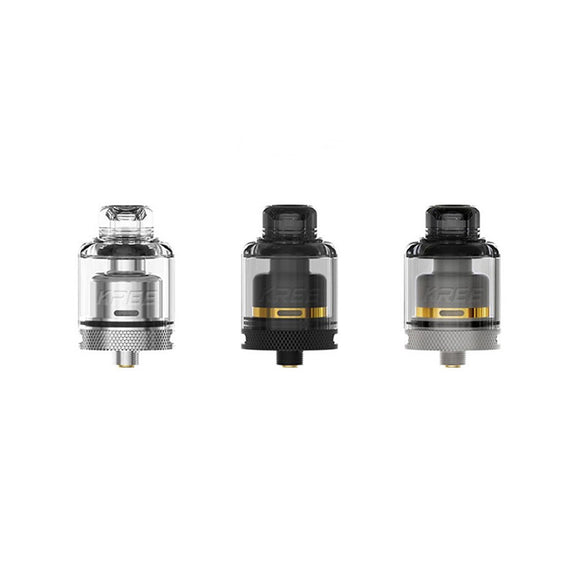 Gas Mods Kree 24 RTA 5.5ml