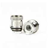 GeekVape IM and Super Mesh Coil for Aero/Shield/Cerberus 5pcs