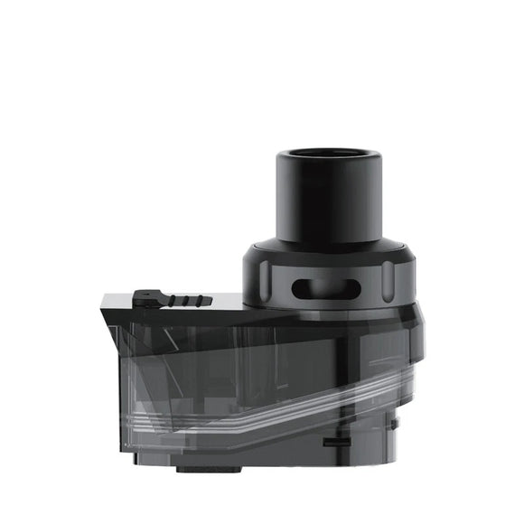 Geekvape Aegis Hero Pod Cartridge 4ml with Boost Coil
