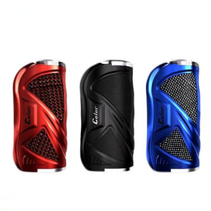 HCigar VT75C DNA 75 TC Box Mod