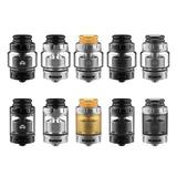 Hellvape Destiny RTA 4ml