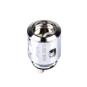 Horizon Falcon King Mesh Coil 3pcs