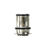 Horizon Falcon 2 Sector Mesh Coil 0.14ohm 3pcs