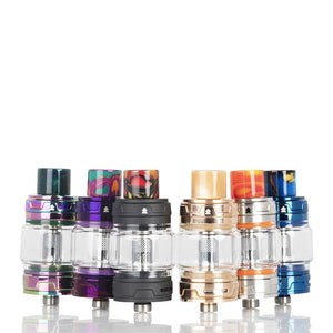 Horizon Magico Sub Ohm Tank 5.5ml