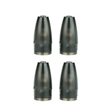 Hotcig Kubi Pod Cartridge 1.7ml 4pcs