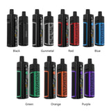 IJOY Jupiter 3000 Pod Kit 3000mah