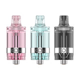 Innokin GO S Disposable Tank 3pcs