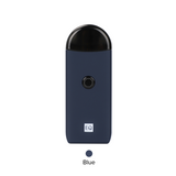 Innokin EQ Pod Vape Kit