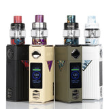 Innokin MVP5 Ajax Box Kit