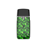 Innokin Z-BIIP Audible AIO Pod Kit 1500mAh