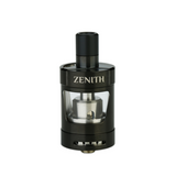 INNOKIN ZENITH MTL TANK 4ML WITH INNOKIN ZENITH REPLACEMENT COIL 5PCS-BUNDLE OF TWO