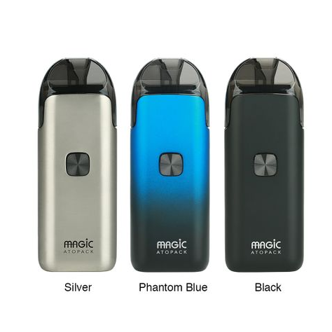 Joyetech Atopack Magic Kit 1300mAh