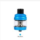 JOYETECH CUBIS MAX TANK 5ML WITH JOYETECH NCFILMTM HEATER FOR CUBIS MAX 5PCS-BUNDLE OF TWO