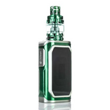Joyetech ESPION Infinite 230W TC Kit