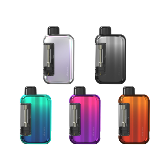 Joyetech eGrip Mini Kit 420mAh
