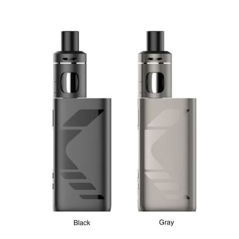 Kanger Subox Mini V2 60W Kit