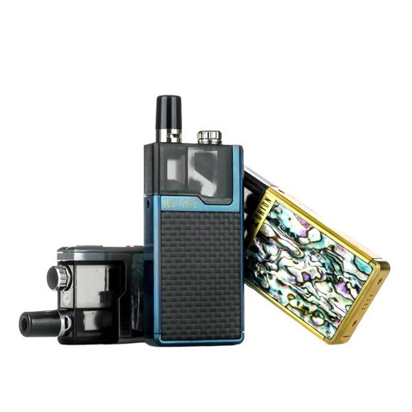 Lost Vape Orion 40W Starter Kit
