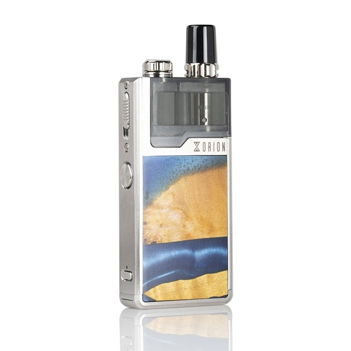 Lost Vape Orion DNA GO PLUS 22W AIO Pod System   FREE