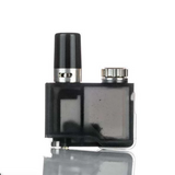 Lost Vape Orion DNA Replacement Pod Cartridges 2pcs