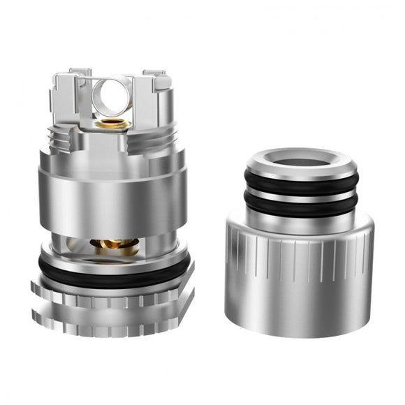 MECHLYFE Compact RBA for Geekvape Aegis Boost
