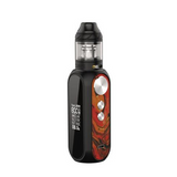 OBS Cube 80W Kit with Mesh Tank