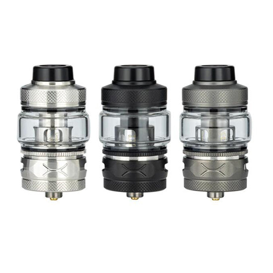 OXVA Unione Tank CRC Version 5ml 28mm