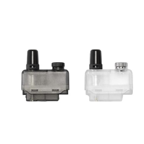 Orchid IQS Pod Cartridge 2pcs