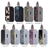 Pioneer4You IPV V3-Mini Pod Kit