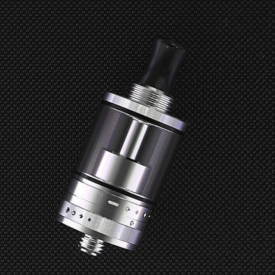 Purity Plus MTL RTA By Ambition Mods