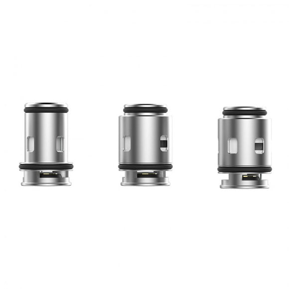 Rincoe Manto Max 228W Replacement Coils 3pcs