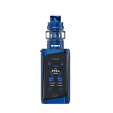 SMOK Morph 219 Vape Kit with TF Tank