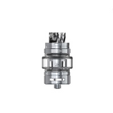 SMOK TF Tank 6ml