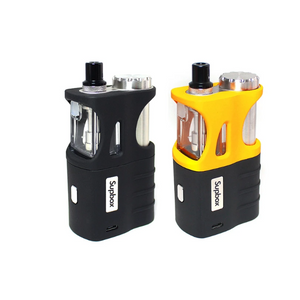 SXK Supbox Sevo 70W Box Kit