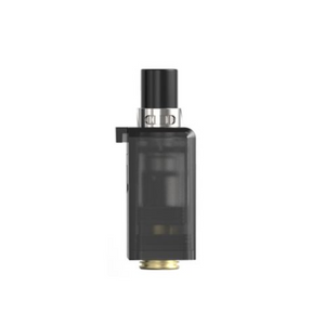 Smoant Knight 80 Pod Cartridge
