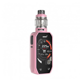 Smoant Naboo 225W TC Kit with Naboo Tank