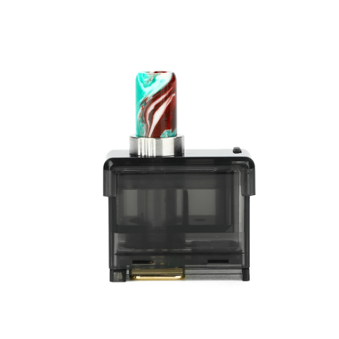 Smoant Pasito Pod Cartridge 3ml