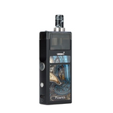 BUNDLE OF TWO- SMOANT PASITO POD SYSTEM KIT 1100MAH WITH SMOANT PASITO REPLACEMENT COIL HEAD