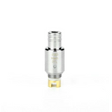 Smoant Pasito Replacement Coil Head