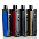 SMOK RPM Lite Pod Kit 1250mAh