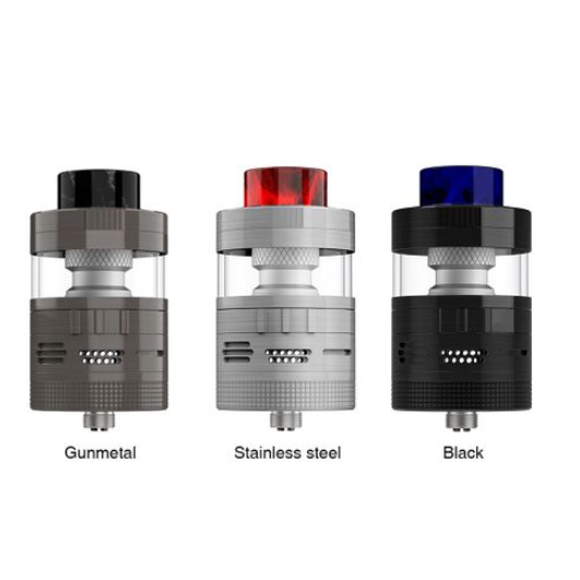 Steam Crave Aromamizer Plus V2 RDTA 8ml Advanced Kit