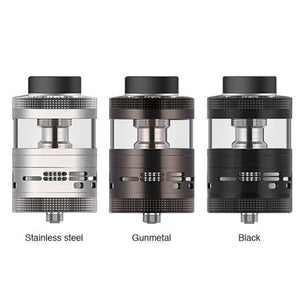 Steam Crave Aromamizer Ragnar Advanced RDTA Advanced Kit