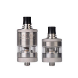 Steam Crave Glaz Mini MTL RTA