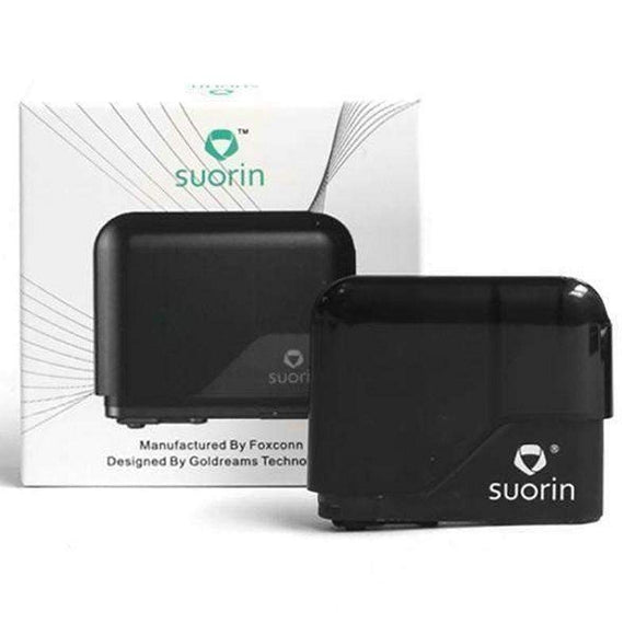 Suorin Air Replacement Cartridge 2ml