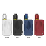 Tesla Invader 4X 280W Box Mod Kit