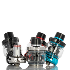 Uwell Crown 5 Tank Atomizer with childproof 5ml