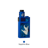 Uwell Blocks Squonk 90W Box Mod Kit