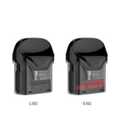 Uwell Crown Replacement Pods Cartridge 2PCS