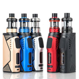 Uwell Hypercar with Whirl Starter Kit
