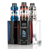Uwell Valyrian 2 Starter Kit with Sub Ohm Tank 6ml